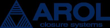 logo azienda Arol