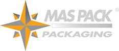 logo azienda Maspack