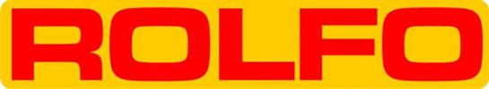 logo azienda Rolfo
