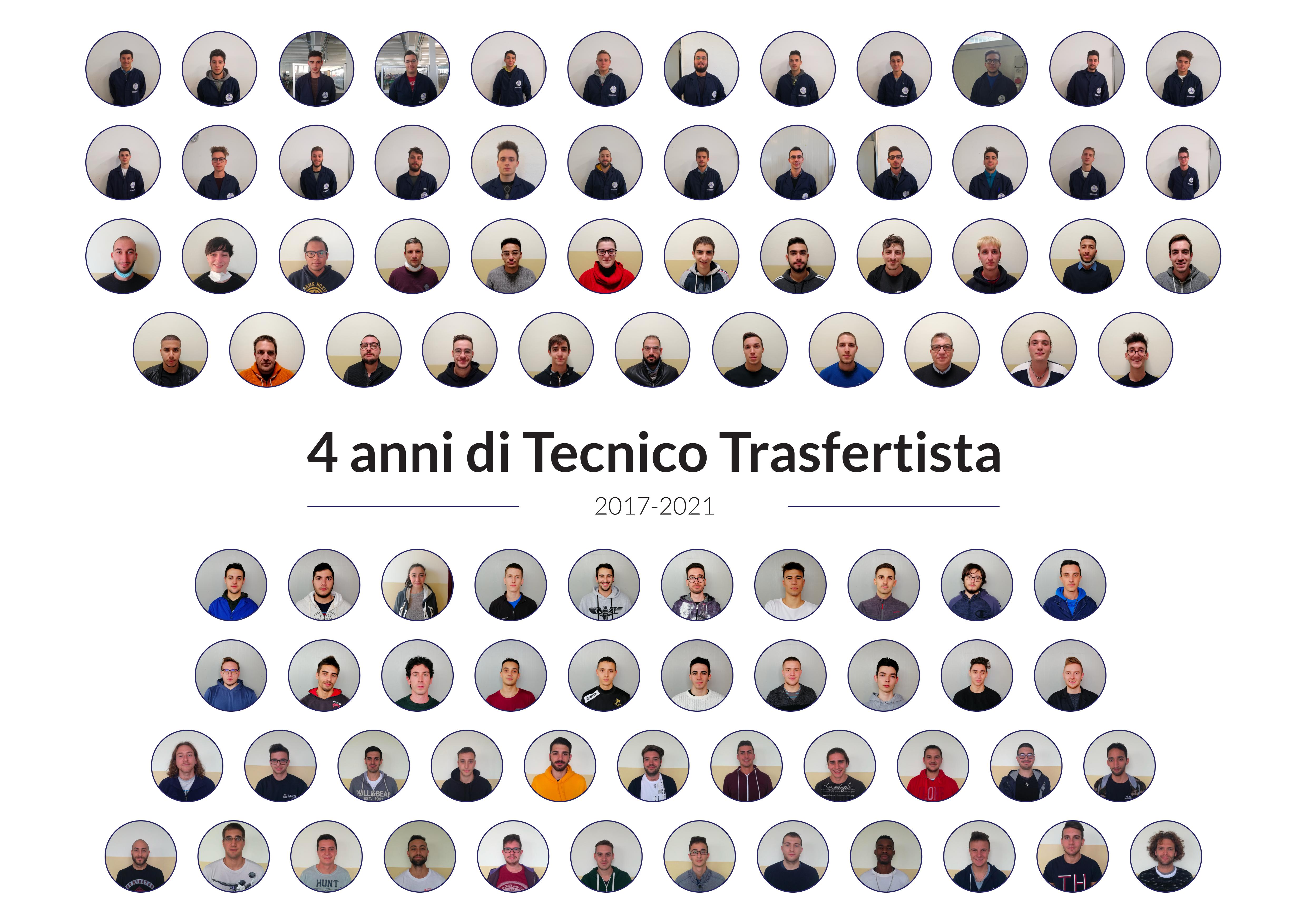allievi-tecnico-trasfertista